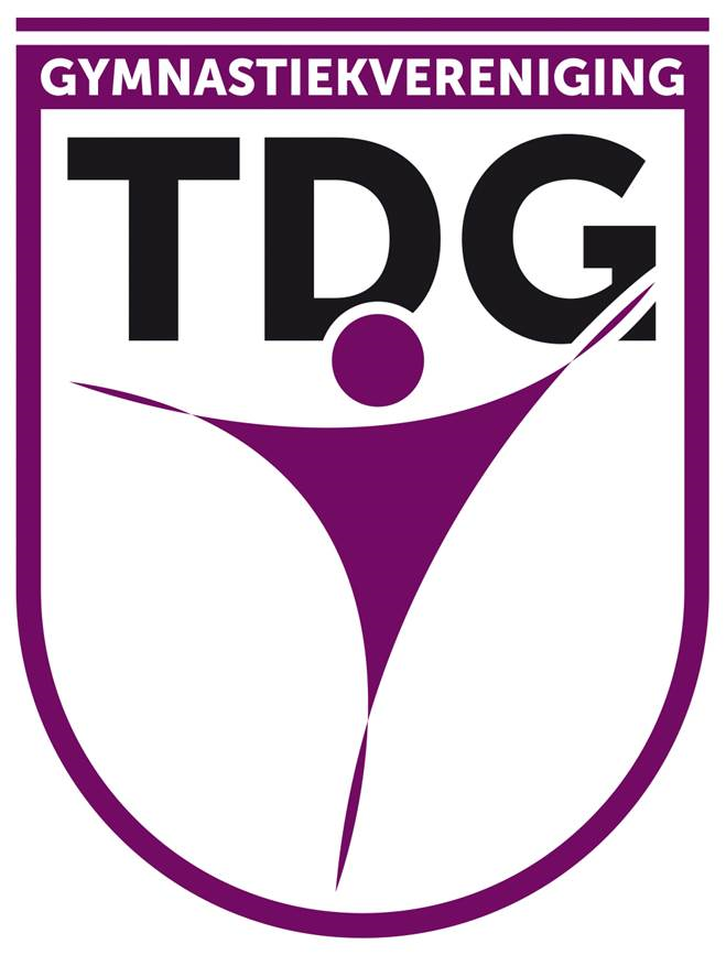 Gymnastiekvereniging TDG